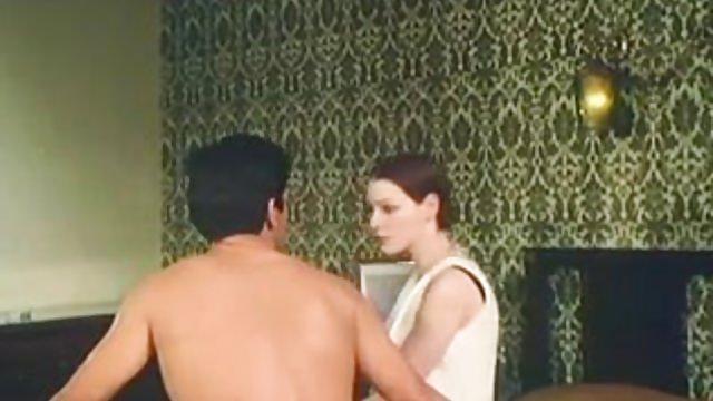 porno filme mit handlung klassischer sex