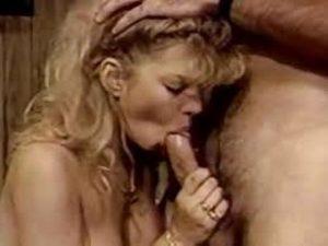 Samantha Strong Porno Star