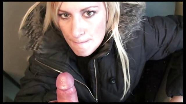Porno In Der Bahn