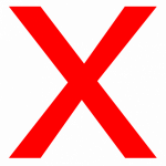 Profilbild von System Uploader