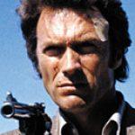 Profilbild von Dirty Harry